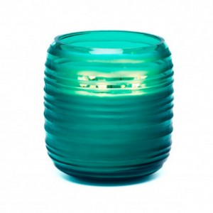 Phuket Lotus - Aqua - Onno -Scented candles