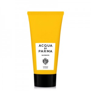 Barbiere Shampoing Barbe - Acqua Di Parma -Hair care