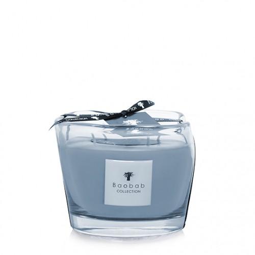 Modernista Vidre Reality Max 10 - Baobab Collection -Bougie parfumée
