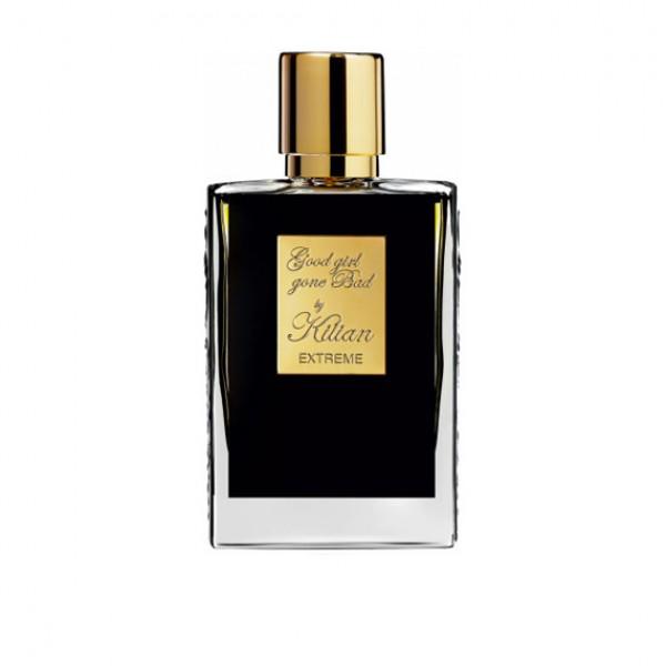 Good Girl Gone Bad - Extreme - By Kilian  -Eaux de Parfum