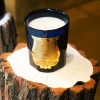 Salta - Cire Trudon -Scented candles