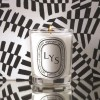 Lys - Diptyque -Scented candles