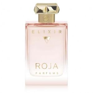 Elixir Pour Femme - Roja Parfums -Eau de parfum