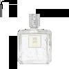 L'eau Froide - Serge Lutens -Eau de parfum
