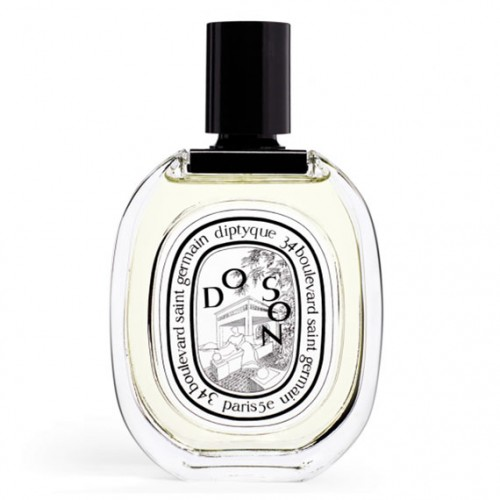 Do Son - Diptyque -Eaux de Toilette
