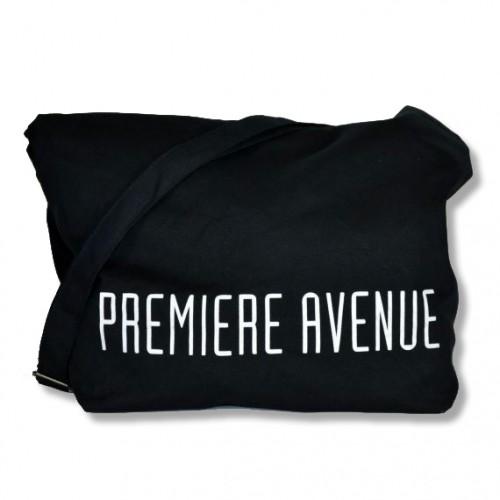 Sac En Tissu - Premiere Avenue -Lifestyle