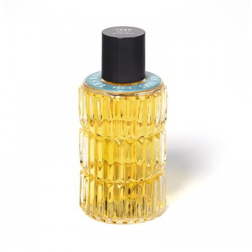 V - Les Bains Guerbois -Eau de parfum
