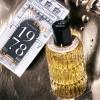 1978 Les Bains Douches  - Les Bains Guerbois -Eau de parfum