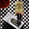 2015 Le Phénix - Les Bains Guerbois -Eau de parfum