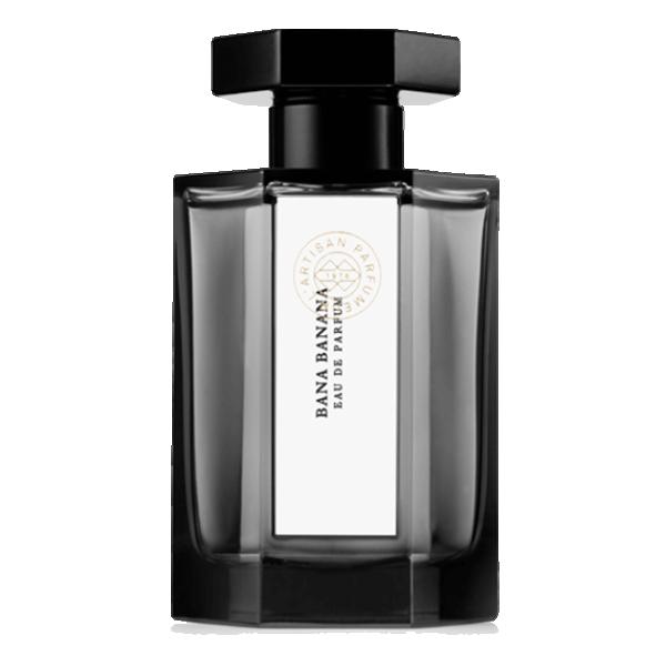 Bana Banana - L'artisan Parfumeur -Eaux de Parfum
