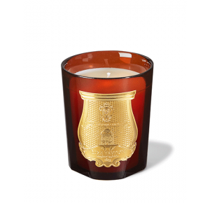 Cire - Cire Trudon -Scented candles
