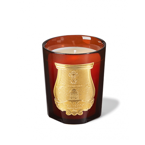 Cire - Cire Trudon -Bougie parfumée