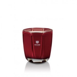 Rosso Nobile - 1Kg - Dr. Vranjes Firenze -Bougie parfumée