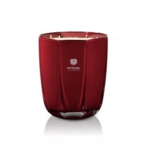 Rosso Nobile - 3Kg - Dr. Vranjes Firenze -Bougie parfumée
