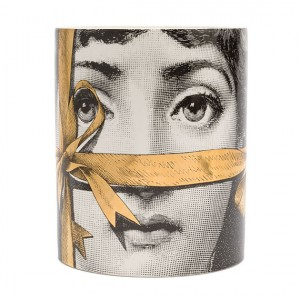 Regalo Gold - 900G - Fornasetti -Scented candles