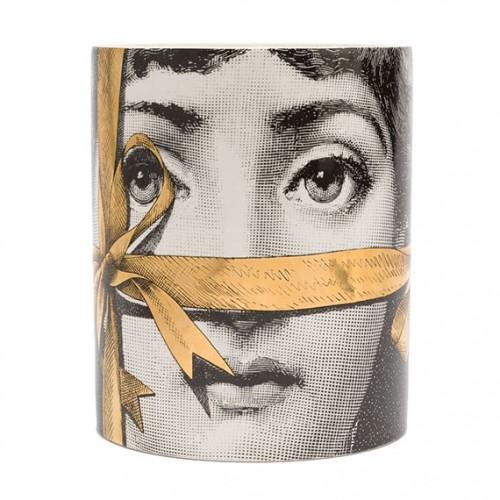 Regalo Gold - 900G - Fornasetti -Bougie parfumée