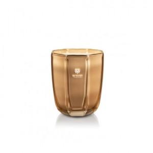 Oud Nobile - 1Kg - Dr. Vranjes Firenze -Bougie parfumée