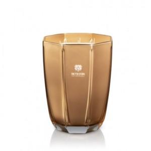 Oud Nobile - 3Kg - Dr. Vranjes Firenze -Bougie parfumée