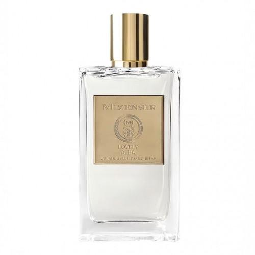 Lovely Alba - Mizensir -Eau de parfum