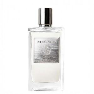 Celebes Wood - Mizensir -Eaux de Parfum