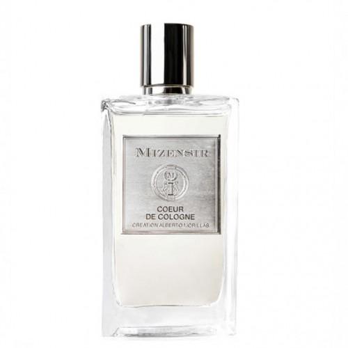 Coeur De Cologne - Mizensir -Eaux de Parfum