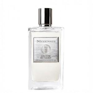 Cologne De Figuier - Mizensir -Eaux de Parfum