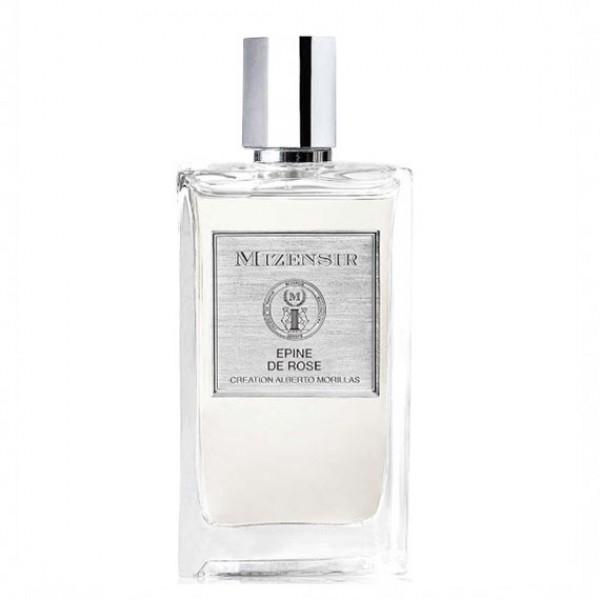 Epine De Rose - Mizensir -Eaux de Parfum
