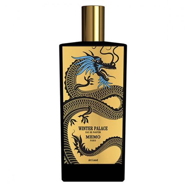 Winter Palace - Memo -Eau de parfum