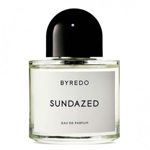 Sundazed - Byredo -Eau de parfum