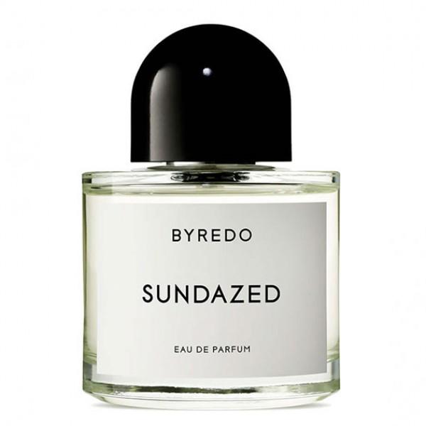 Sundazed - Byredo -Eaux de Parfum