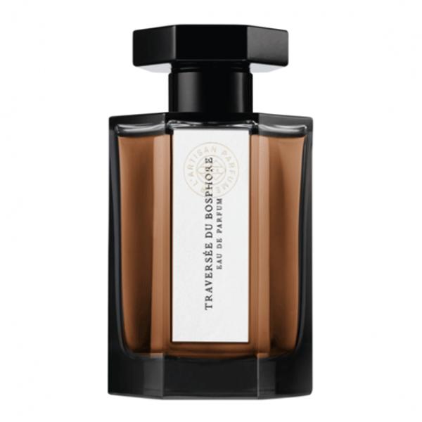 Traversée Du Bosphore - L'Artisan Parfumeur -Eaux de Parfum