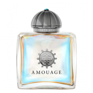 Portrayal Woman - Amouage -Eaux de Parfum