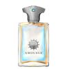 Portrayal Man - Amouage -Eau de parfum