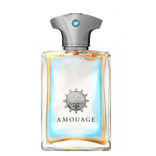 Portrayal Man - Amouage -Eaux de Parfum