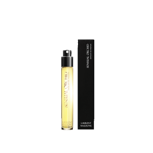 Fragrances : Sensual Orchid - Laurent Mazzone Parfums | Premiere Avenue