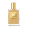 Soleil Blanc - Gold - Tom Ford -Nourishing oil