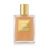 Soleil Blanc - Rose Gold - Tom Ford -Nourishing oil