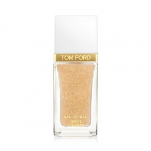 Nail Lacquer - Tom Ford -Nails Lacquer