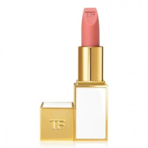 Lip Color Sheer - Carriacou 10 - Tom Ford -Lipstick