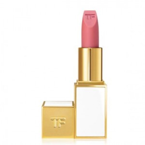Lip Color Sheer - Mustique 11 - Tom Ford -Lipstick