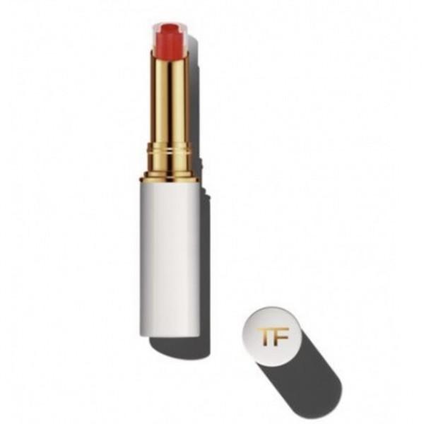 Lip Gelee - Lustrous - Tom Ford -Rouge à lèvres