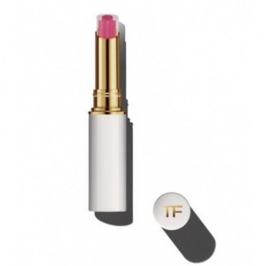 Lip Gelee - Maldives - Tom Ford -Lipstick