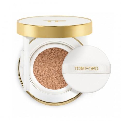 Fond Teint Compact Soleil           2.0 Buff - Tom Ford -Fond de teint