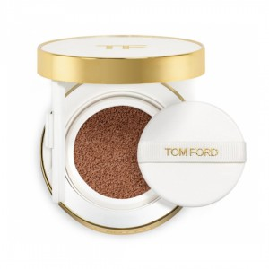 Compact Glow Tone Up Soleil Deep Bronze - Tom Ford -Face powder
