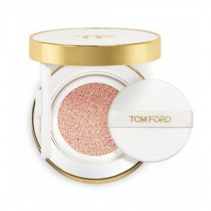 Compact Glow Tone Up Soleil Rose - Tom Ford -Makeup