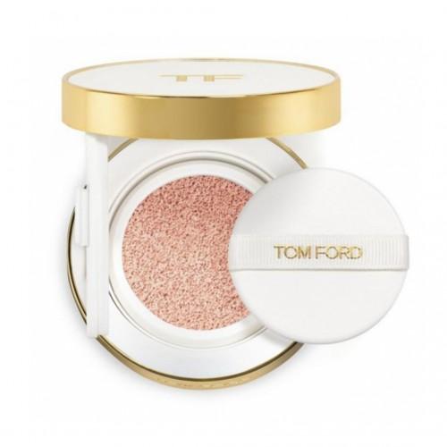 Fond Teint Compact Soleil Rose - Tom Ford -Fond de teint
