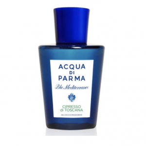 Cipresso Di Toscana - Acqua Di Parma -Bath and Shower