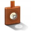 Chypre Shot Extract - Olfactive Studio -Extraits de Parfum