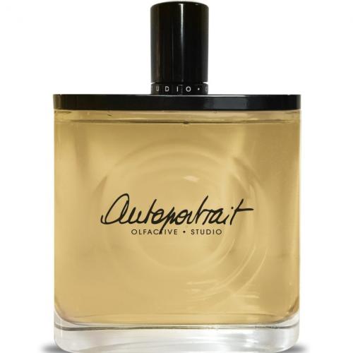 Autoportrait - Olfactive Studio -Eaux de Parfum