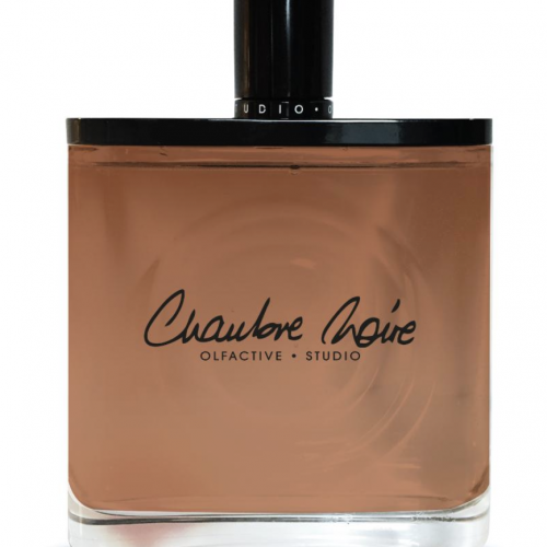 Chambre Noire - Olfactive Studio -Eaux de Parfum